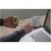 Фиксатор для проводов Bluelounge CableYoyo 2.0 Light Grey (CY10-LGR)