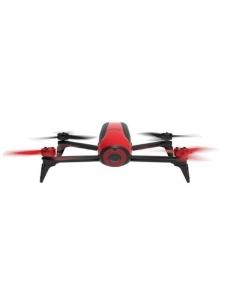 Квадракоптер Parrot Bebop 2 Drone Red