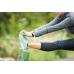 Фитнес-трекер Fitbit Alta Black Small