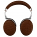 Наушники Parrot Zik 3.0 Croco Brown (PF562023AA)