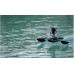 Квадракоптер Parrot Hydrofoil Orak (PF723400AA)