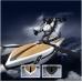 Квадракоптер Parrot Hydrofoil New Z (PF723401AA)