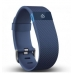 Фитнес-трекер Fitbit Charge HR Blue Small (FBHRBUS)