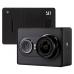 Экшн-камера Yi Sport Basic International Edition Black
