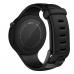 Motorola Moto 360 Sport Black