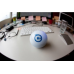 Orbotix Sphero 2.0 Robotic Ball (S003RW)