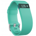 Фитнес-трекер FitBit Charge HR Teal Small