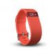 Фитнес-трекер Fitbit Charge HR Tangerine Small (FBHRTAS)