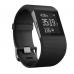 Фитнес-трекер Fitbit Surge Black Large (ОЕМ, без коробки)