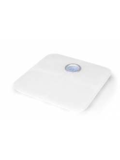 Весы Fitbit Aria White (FB201W)