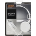 Наушники SONY MDR-ZX110 White