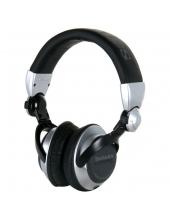 Наушники PANASONIC RP-DJ1215E-S