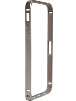 Чехол Mobilita Elegante для iPhone 5/5S Avionic Grey