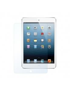 JUST Matte Screen Protector for iPad mini 1/2/3 (JST-MTTSP-IPDM2)