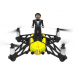 Parrot Airborne Cargo Travis (PF723304AA)