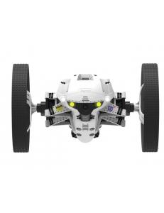 Parrot Minidrone Buzz