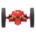 Parrot Minidrone Marshall
