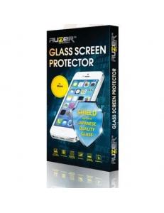 Защитное стекло для смартфона Apple iPhone 4/4s