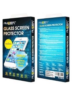 Защитное стекло для смартфона Apple iPhone 5/5s