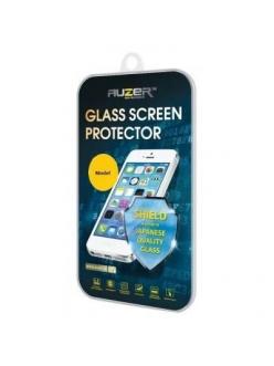 Защитное стекло для смартфона Apple iPhone 6/6s