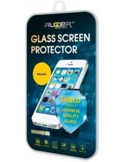 Защитное стекло для смартфона Apple iPhone 6 Plus/6s Plus