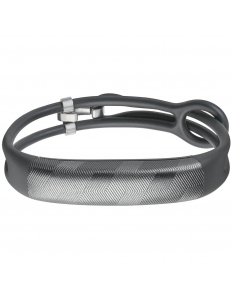 JAWBONE UP2 Grey (JL03-6363CFI)