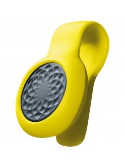 JAWBONE UPmove Yellow (JL06-13A04)