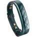 JAWBONE UP3 Teal Cross (JL04-6262ACH-E)