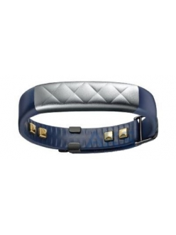 JAWBONE UP3 Twilight Cross (JL04-0161ACD-E)