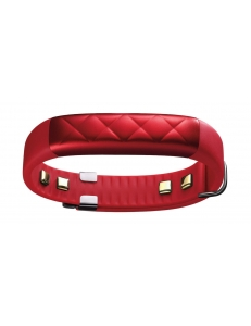 JAWBONE UP3 Ruby Cross (JL04-0202ACE-E)