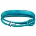 JAWBONE UP2 Turquoise Circle Rope (JL03-6666CEI-E)