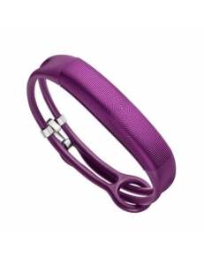 JAWBONE UP2 Orchid Circle Rope (JL03-6565CEI-E)