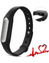 XIAOMI Mi Band 1S Heart Rate Black (MGW4015CN)