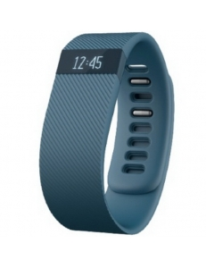 FITBIT Charge Small for Android/iOS Slate (FB404SLS-EU)