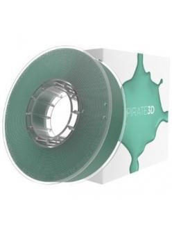 Картридж Buccaneer Green для Pirate3D Buccaneer Printer