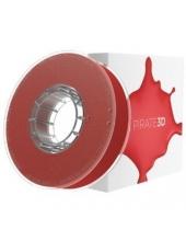 Картридж Buccaneer Red для Pirate3D Buccaneer Printer
