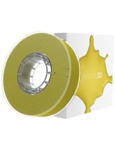 Картридж Buccaneer Yellow для Pirate3D Buccaneer Printer