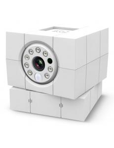 Камера Amaryllo iCam Plus White
