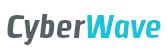 CyberWave - интернет-магазин аксессуаров для техники Apple